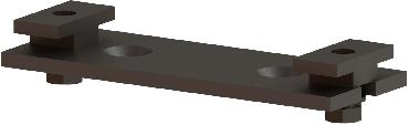 ШКИ-1С рисунок